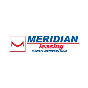 Meridian Leasing