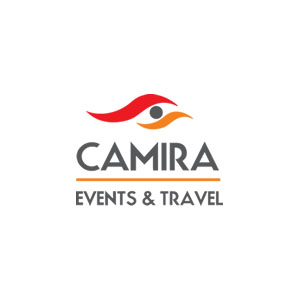 Camira Events & Travel