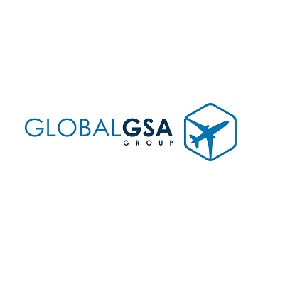 Global GSA Group