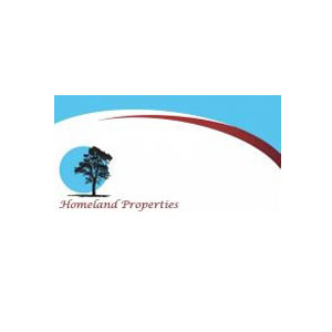Homeland Properties