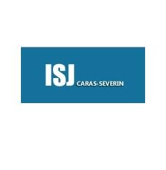 ISJ Caras Severin