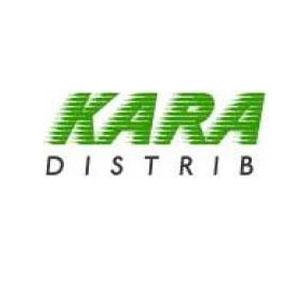 Kara-Distrib