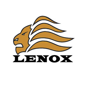 Lenox-Prod