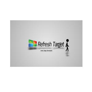 Refresh-Target