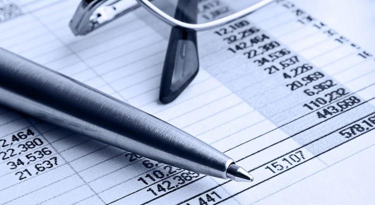 contabilitate,contabil,contabilitate primara,audit intern,ceccar,legea contabilitatii,ceccar bucuresti,audit financiar,expert contabil,contabilitate pfa,blog contabilitate,consultant fiscal,contabilitate si audit,noutati fiscale,impozitul pe venit,contabilitate bucuresti,cod fiscal 2016