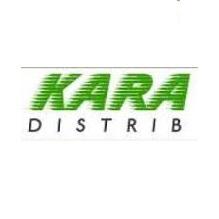 Kara Distrib