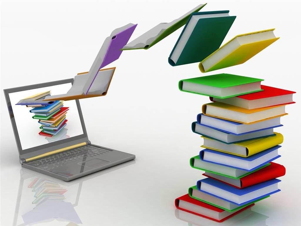 Pastrarea documentelor financiar-contabile - Excelcont -