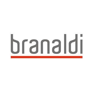 Branaldi