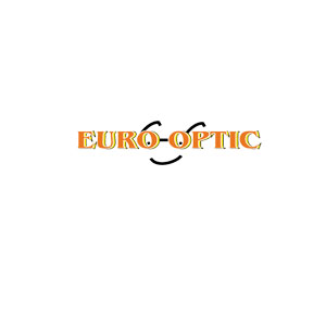 Euro Optic Partners