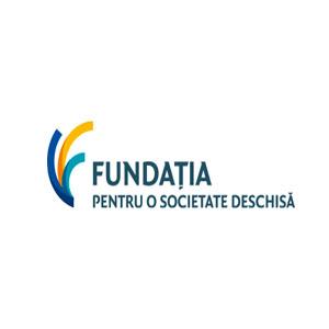 Fundatia Pentru O Societate Deschisa