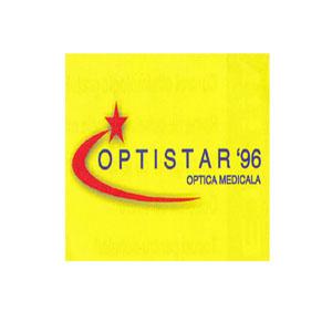 Optistar-96