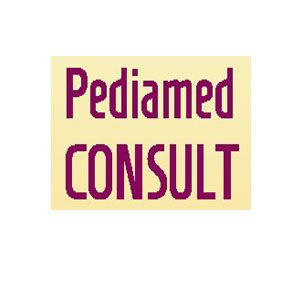 Pediamed-Consult