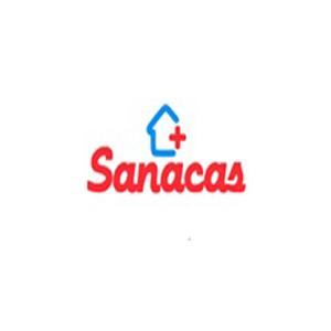 Sanacas