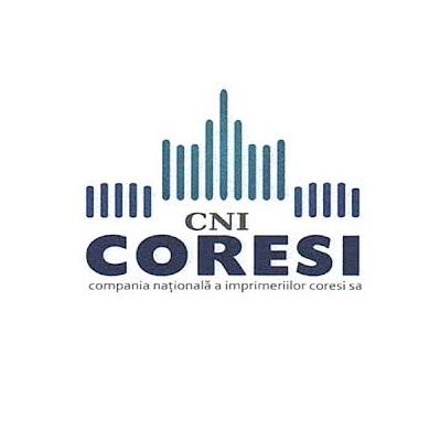 Tipografia Coresi CNI