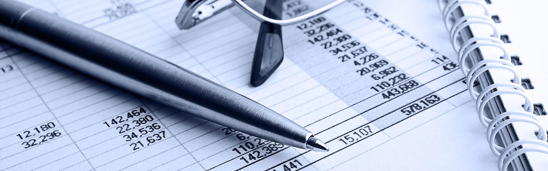 Firma contabilitate Bucuresti