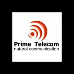 Prime Telecom – Statutar