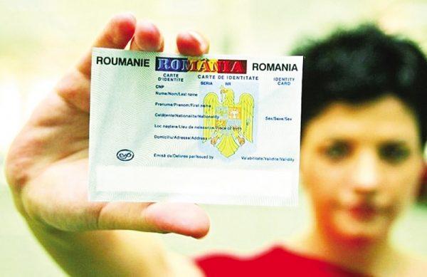reidenta-fiscala-in-romania-excelcont